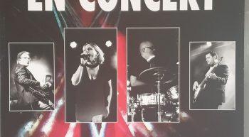 Concert Bistrot Gmd_03 juillet 2021