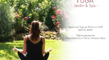 Cyrielle-Yoga-2019-Visuel1