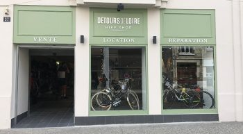 DETOURS-DE-LOIRE—TOURS–1-