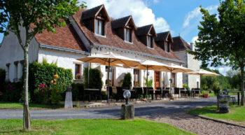 Restaurant-Les-Closeaux
