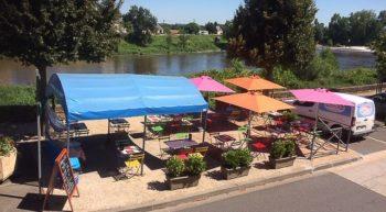 Detours-de-Loire-Auberge-du-Pont-5-2