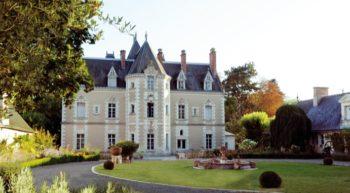 Domaine de Fontenay 2