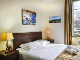 Hotel-Restaurant & Spa du Domaine des Thomeaux à MOSNES - 15  © domainedesthomeaux