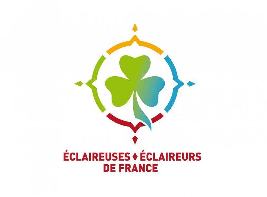 Eclaireuses Eclaireurs de France à ORLEANS © EEDF