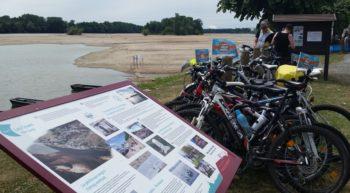 Echappées Loire à vélo