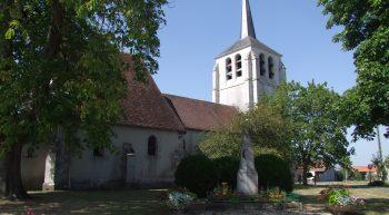 Eglise_Moulon_2020_01