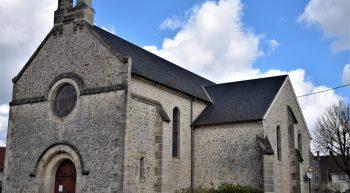 Eglise-Rouvres-Saint-Jean