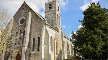 Eglise-Saint-Martin-Sermaises-LD