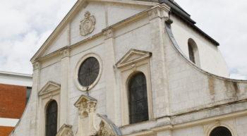 Eglise Saint Vincent2©Ch. Mouton