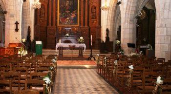 Eglise Vitry
