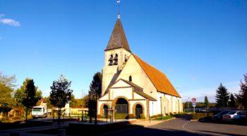 Eglise-de-Chuelles