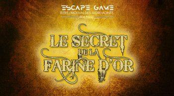 Escape-game-Moulin-des-Aigremonts
