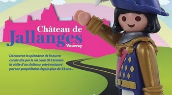 Expo-Playmobil-Jallanges-3