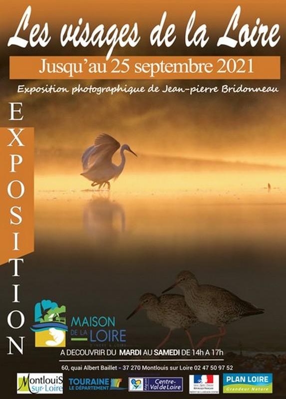 Expo_photo_JP_Bridonneau