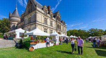 Festival-de-la-Tomate-Bourdaisiere–Credit-Borja-Merino—128-BD