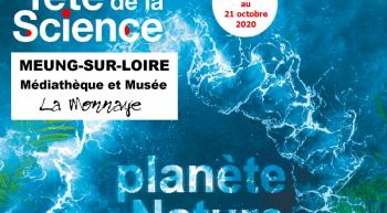Fête Science 2020 Meung sur Loire(1)