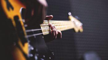 Musique-Guitare-OTTN-2019