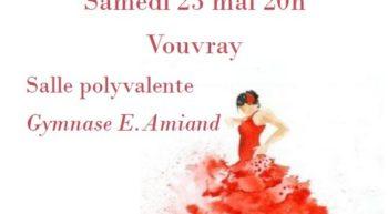 Flamenco-25-mai-Vouvray