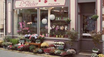 Fleuriste l'Atelier_01