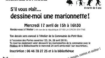 Flyer-Dessine-moi-une-marionnette-page-001