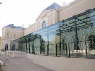 Musée Girodet à MONTARGIS - 6  © Girodet