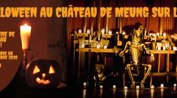 Halloween au château de Meung sur Loire couv fb (002)