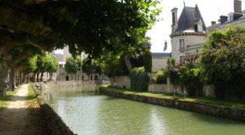Hôtel Desormeaux