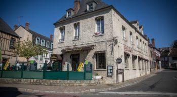 Hotel-LeSauvage-A-Rue-8715