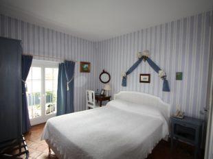 Hôtel de la Sologne à BEAUGENCY - 2  ©  Hôtel de la Sologne