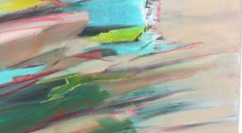 Huiles-pastels-gras-2