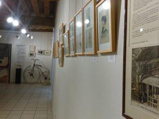 Musée de Meung sur Loire – Espace Culturel La Monnaye à MEUNG-SUR-LOIRE - 4  ©  Musée de la Monnaye