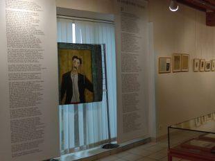 Musée de Meung sur Loire – Espace Culturel La Monnaye à MEUNG-SUR-LOIRE - 3  ©  Musée de la Monnaye