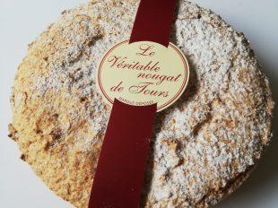 La belle affaire, visite de la boulangerie pâtisserie Champion de Langeais à LANGEAIS - 7  © Boulangerie Champion