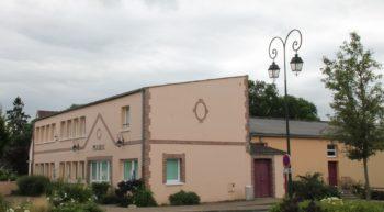 SDFBelhomertguehouville