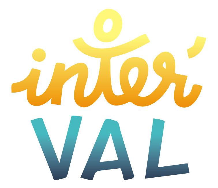INTER'VAL à LANGEAIS © Inter'VAL