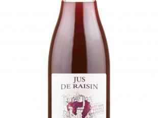 Vins Beaujardin à BLERE - 5  © MD-Photographie