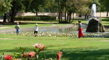 Jardin Durzy 2