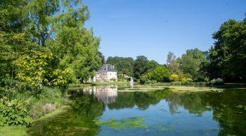 Vue-sur-Jardin-Plessis-Sasnieres-Studio-Mir-6-800×600