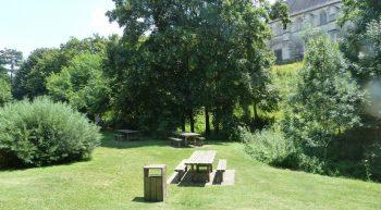 Jardin de la Viguerie_Montlouis_crédit_OTMV_AC