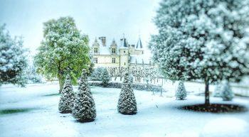 Jardin-hiver-crédits-chateau-amboise