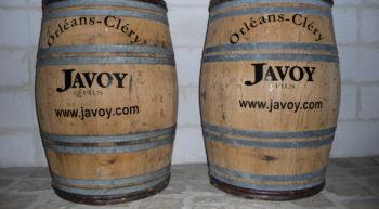 Javoys & fils Cléry