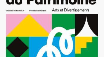 Journees-europeennes-du-patrimoine-2019-150-dpi—Playground—Ministere-de-la-Culture