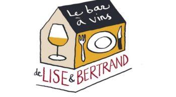 Jousset-bar à vins-1-2-page-001-1