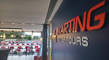 Karting-center-Tours–1-