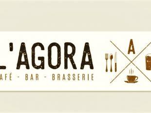 L'Agora à ARGENTON-SUR-CREUSE - 2  © LAGORA2021