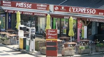 L'Expresso_Eguzon