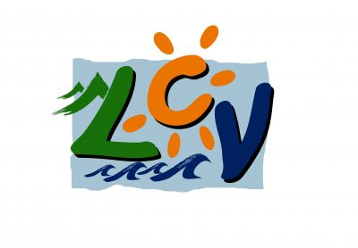 Loisirs Culture Vacances à FONDETTES © LCV