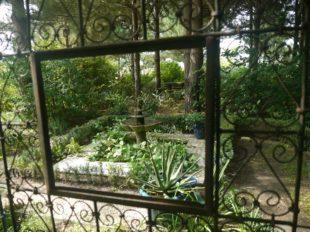 Le Jardin de Mireille en Touraine Angevine à CHANNAY-SUR-LATHAN - 11