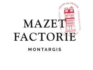 Factorie Mazet à MONTARGIS - 4  © Mazet Factorie