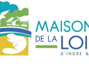 Sortie de terrain « A la recherche du Castor » à MONTLOUIS-SUR-LOIRE - 2  © MDL-37